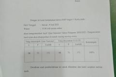 IMG-20210605-WA0007