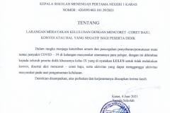 IMG-20210605-WA0008