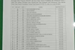 IMG-20210605-WA0012