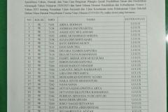 IMG-20210605-WA0014