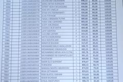 IMG-20200604-WA0019