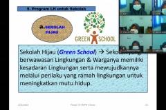 IMG-20210201-WA0024