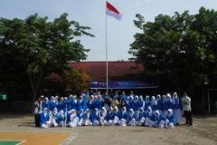 IMG-20201125-WA0039