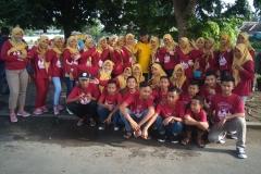 IMG-20200226-WA0037